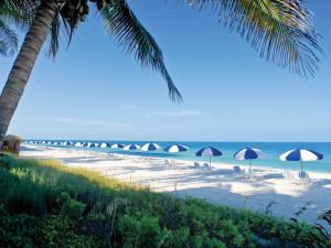 {5E8AA3B2-7E44-4539-888B-7D82E5CC5ACB}around_the_resort_05_LPBR_La Playa Beach_hr copy