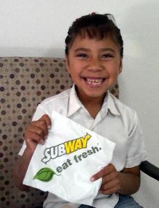 Subway-229x300