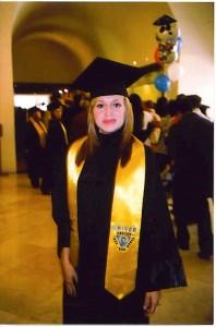 0000 Selene graduate (Small)