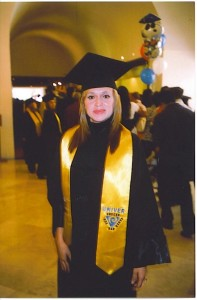 Selene_graduation (Small)